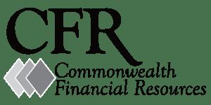 CFR Billing Logo