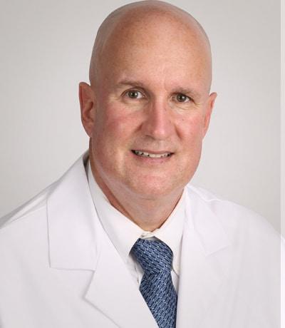 David A. Bergamini, MD