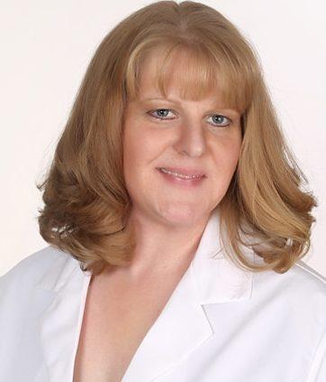 Catrinia Druen, MD