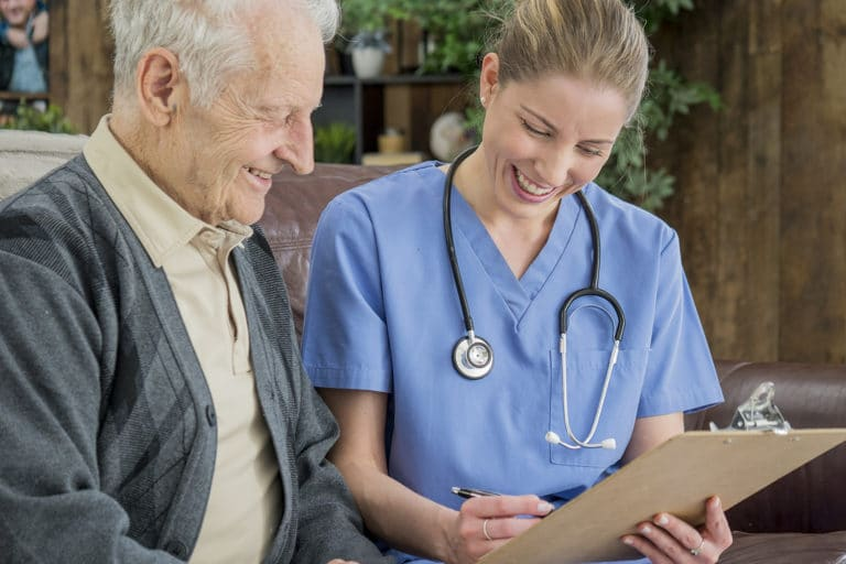Home-Care-Featured