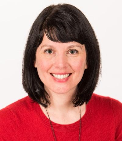 Mathews, Melissa PhD v2