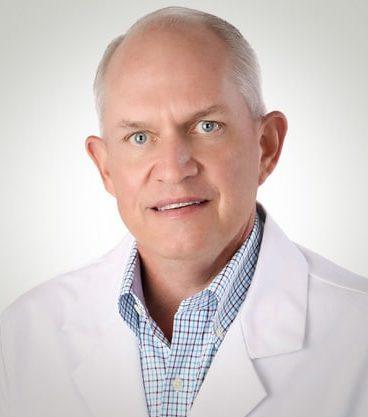 Moore, Paul MD