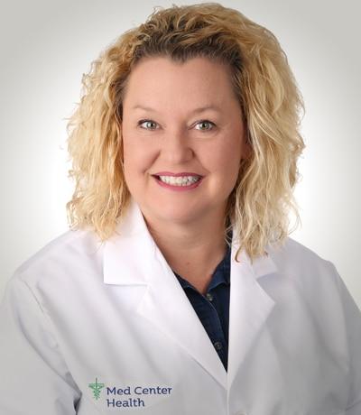 Leigh Lindsey, PhD, CNM