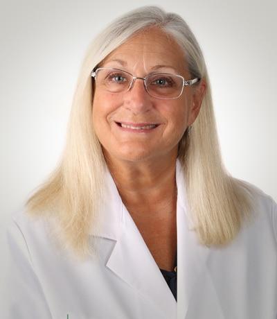 Deborah Kasica, MD